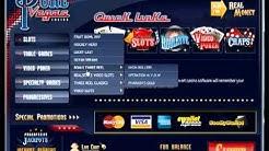 Pure Vegas Casino Review