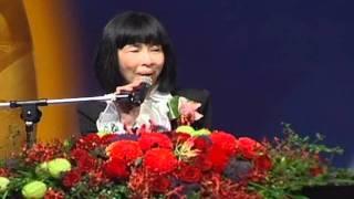 第十八屆東元獎頒獎典禮(2)