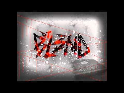 XCEPTION (Audio) Starkillers & DJ BL3ND