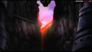 Armored Trooper Votoms: Pailsen Files OVA 4 - YT