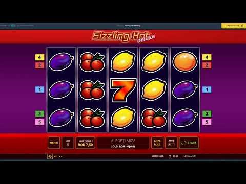 Casino Games Live Stream 1000 Lei Raw Vs Vladcasino