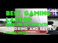 Best Gaming Laptop - Asus G752vs Review Hindi / Urdu
