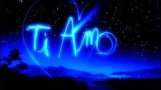 Justyna i Piotr – Ti Amo (Noc Bez Anioła) (Remix)