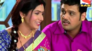 Tota Weds Maina - Episode 1 - 14th Jaunary 2013