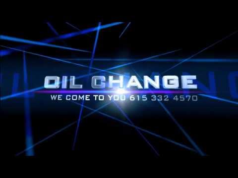 oil-change-nashville