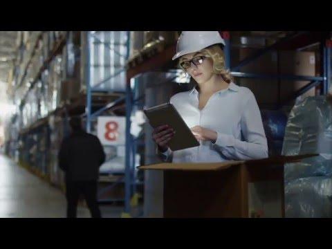 IWD B2B / Wholesale Magento eCommerce Software