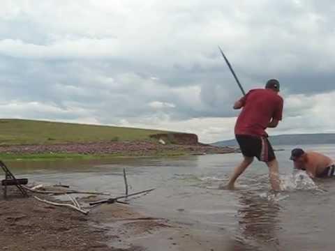 рыбалка озеро баланкуль