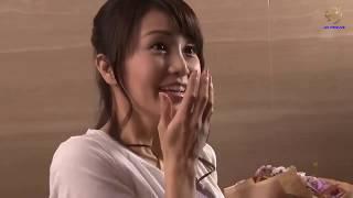 Film Semi Sex Hongkong Subtitle Indonesia | Fun Chin See Oi (2010)