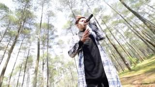 Zaky - Balaka (Hendy Restu ) Cover