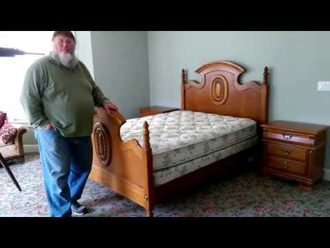 Living Estate Sale Preview Hydesville Part 2 Stanley