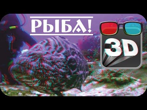 Русское Порно HD 720p -