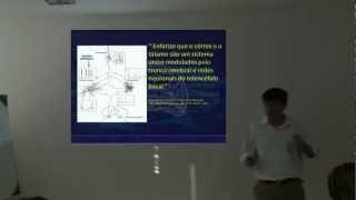 0014.Neurofisiologia do Eletrencefalograma I. OFICINAS DE EEG sinapsy.com.br .
