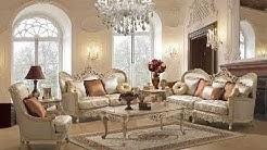 Used Furniture Buyers Dubai & Sharjah  - Buy & Sell