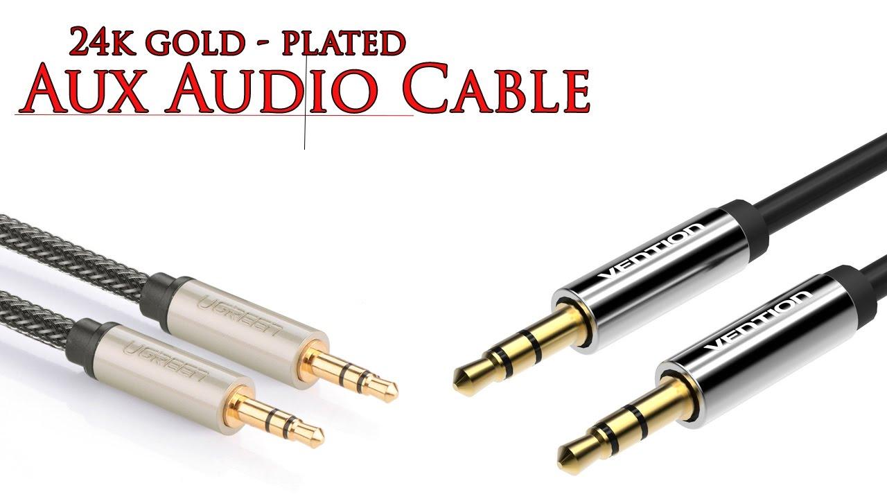 Купить переходник для кабеля belkin hdmi to dvi f2e4162cp2 по доступной цене в интернет-магазине м. Видео или в розничной сети магазинов.