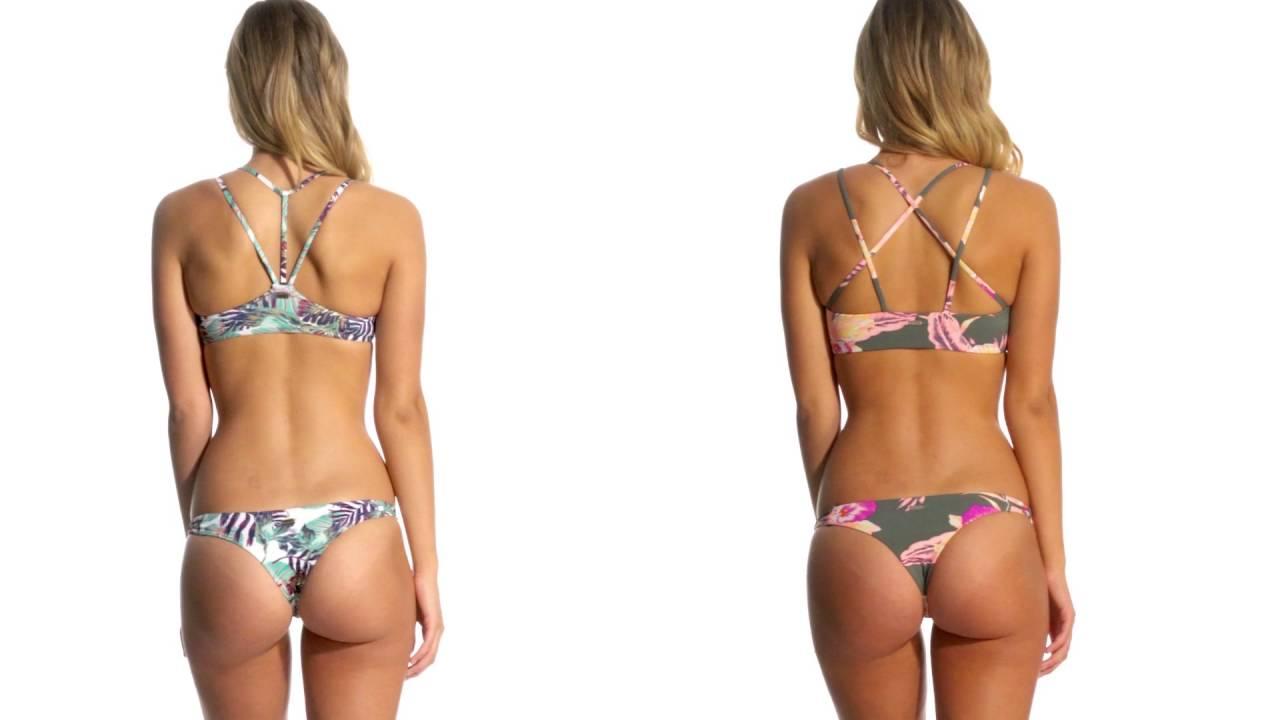 bikini bottoms thong Best