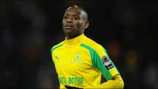 Kaizer Chiefs Sign Khama Billiat and 2 more Players