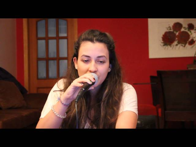 Show das Poderosas - Anitta (cover) Travel Video