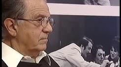 Tv feljton: Borivoje Bora Todorović