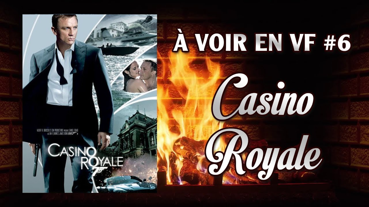 casino royale vf