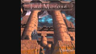 Watch Tad Morose Another Time Around video