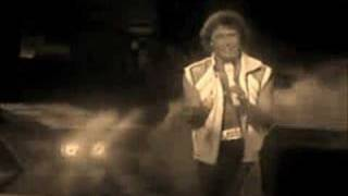 Remembering Maurice and Andy Gibb