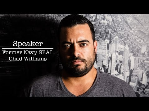 7 Leadership Takeaways From A Navy SEAL