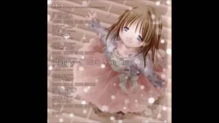 祝福大家 Merry X'mas! 雪降る歌 ~scene:X'mas~ - 12.雪降る歌 歌:佐...