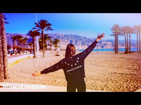 MusicLoveSite - Summer Beach (Melodic Progressive House Mix)