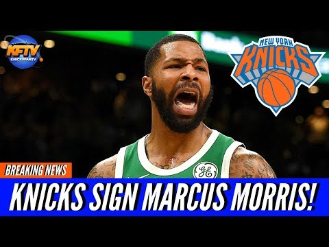 new-york-knicks-news:-knicks-sign-marcus-morris-1-yr,-$15-mil|-here's-what-i-like-about-the-deal