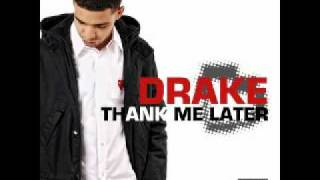 Drake Ft. Lil Wayne Miss Me Instrumental With Hook