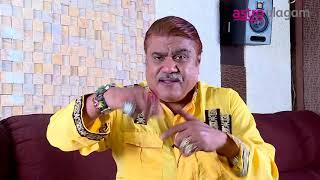 Voice Expert Ananth Vaidyanathan: Marial VS Nehsan