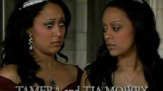 Twitches Too Trailer #1