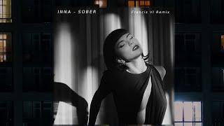 Descarca INNA - Sober (Francis VI Remix)