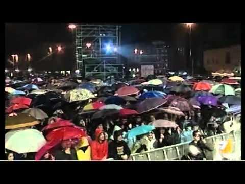 01/03/2012 E' MORTO LUCIO DALLA, UNO DEI POETI DELLA MUSICA ITALIANA