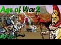 Age Of War 2 Gameplay Em PT BR mp3