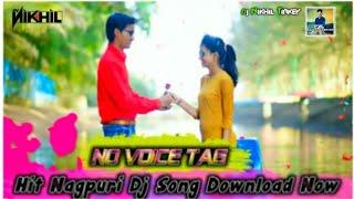 WhatsApp_Me_Chat_Kari_-_No_voice_Tag_2k19 Nagpuri Dj Song_(Dj Nikhil Tirkey Balurghat)SadriMasti.Tk