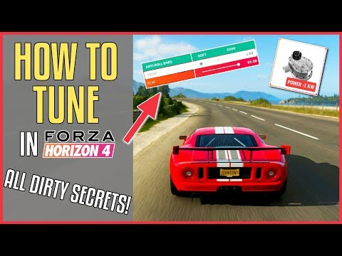 how-to-tune-in-forza-horizon-4-|-op-car-tutorial-(upgrades-&-tuning)