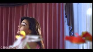 Mahiya Mahi Hot Item Song Full HD