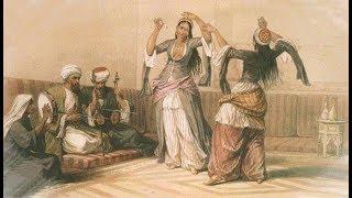 Download Танец который сводил с ума древних царей. Тайна сверхъестественных способностей. Интересные факты. Mp3 and Videos