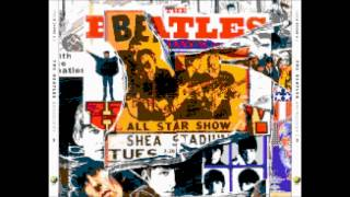 Free as a Bird 8-bit - The Beatles - Anthology