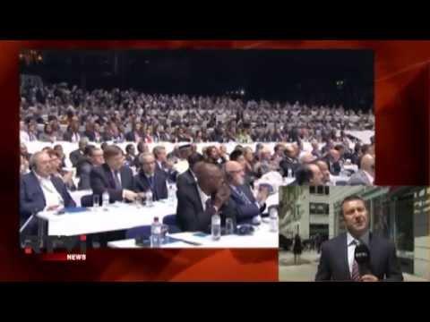 Сирия россия новости 2017