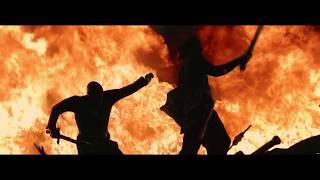 Baahubali : The Beginning (Telugu) End Credits Music 4K