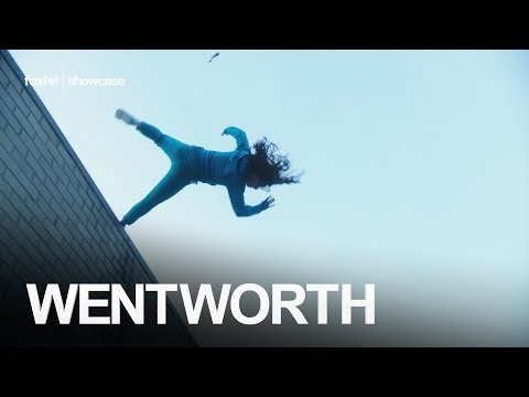 Wentworth Season 6: Inside Episode 7Foxtel