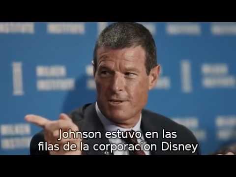 Download Betting on Zero Subtitulado Español