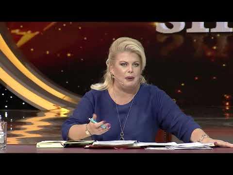 E diela shqiptare - Shihemi ne gjyq! (15 tetor 2017)