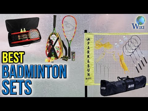 9-best-badminton-sets-2017