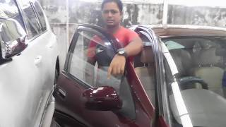 Nissan Sunny Review 2008 | সস্তায় গাড়ি চান ? | Nissan Bluebird | Mitsubishi Lancer | 01915371822