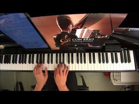 leila-fletcher-piano-course-book-2-no.22-the-voyagers'-song