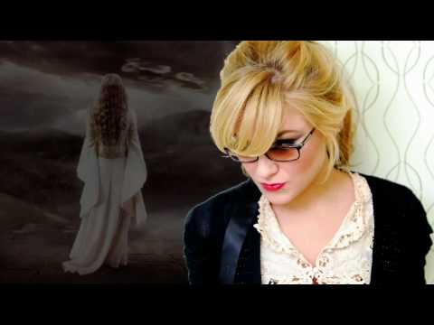 MELODY GARDOT  Momma