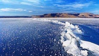 видео Озеро АслыКуль в Башкирии, отдых на Аслыкуле, базы отдыха, как доехать